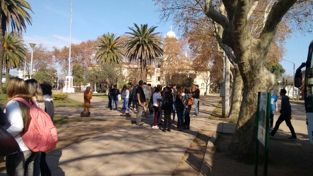 UAI Noticias - El Portal de Noticias de la Universidad