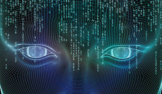 Capacitación sobre Inteligencia Artificial